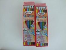 Fatih 6 lı üçgen jumbo boya kalemi dz 72,00_600x450