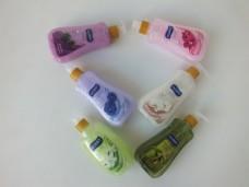 Hobby 400ml sıvı sabun ad 3,75_600x450