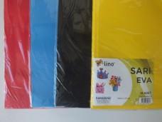 Lino 50x70 tek renk düz eva 10 lu 27,50_600x450