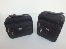 MKM K-202 lüks deri çanta ad 40,00_600x450-