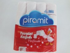 Piramit tuvalet kağıdı koli(32X3 lü) 85,00_600x450
