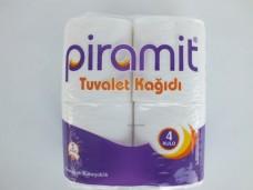 Piramit tuvalet kağıdı koli(4x12 li) 40,00_600x450