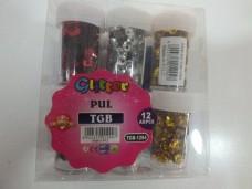 TGB-1294 pul pk(12 li) 10,00_600x450