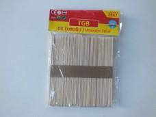 Tgb-2847 ahşap dil çubuğu küçük 2,00_600x450