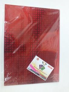 Tgb-2881 50x70 hologramlı metalik karton 10 lu 22,50_450x600