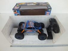 Furkan Toys FR37005-699-105 uzaktan kumandalı şarjlı 4x4 arazi aracı 140,00_600x450