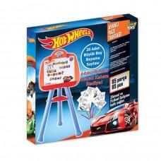 Furkan Toys ayaklı yazı tahtası erkek 68,00