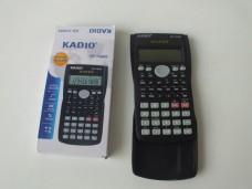 Kadio KD-350MS fonksiyonlu hesap makinesi 15,00_600x450