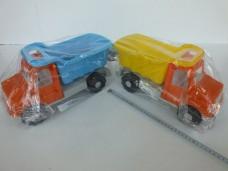 Ketsan 771 büyük damperli kamyon ad 7,00_600x450