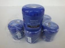 Neutrogena 300ml bakım kremi pk(6 lı) 60,00_600x450