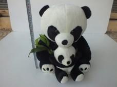 PN0220 yavrulu panda 75,00_600x450
