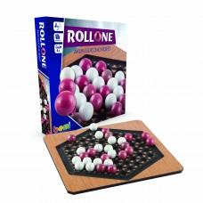 Bemi Toys ahşap büyük rollone 36,00