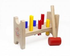 Bemi Toys ahşap çak-tak 17,00_600x484