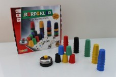 Bemi Toys renkli bardaklar 29,00_600x400