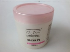 Kuaf 500ml vazelin 15,00_600x450