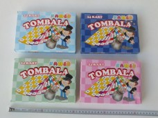 Tombala ad 1,60_600x450