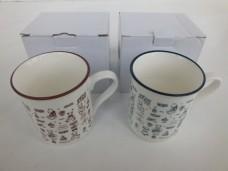 9ALY104 porselen kupa ad 7,50_600x450