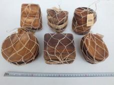 Balsa bambu kahvaltılık çeşidi pk(4 lü) 22,50_600x450
