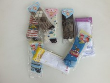 Black sea külotlu çorap çeşidi ad 3,00_600x450
