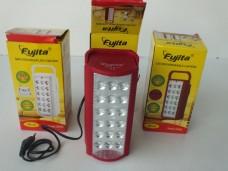 Fujita 2606L 18 led ışıldak ad 37,50_600x450