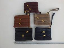 MC-3040 el çantası pk(10 lu) 25,00_600x450