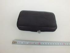 Mkm Note 5 tek gözlü düz deri kemerlik 5,00_600x450