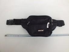 Mkm seventeen 3432 bel çantası 20,00_600x450