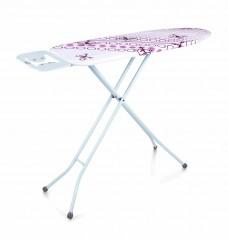 Perilla uas-15001 ütü masası 50,00