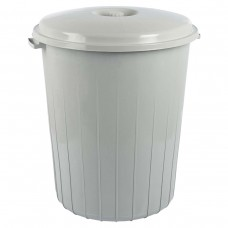 Tuffex tp-453 jumbo çöp kovası 90lt 23,00