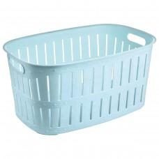 Tuffex tp-471 botanica çamaşır sepeti 17,00