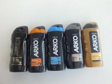 Arko traş kolonyası 250ml ad 7,50_600x450