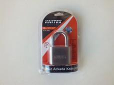 Knitex Ktx-169  50mm asma kilit pk(12 li) ad 8,50_600x450