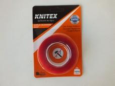Knitex Ktx-891 2m 18mm akrilik silikonize bant pk(48 li) ad 4,00_600x450