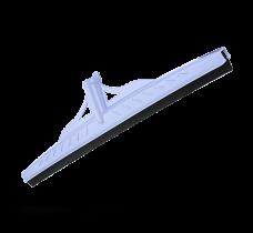 Titiz tp-177 55cm çekpas koli(48li) ad 5,65
