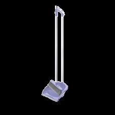 Titiz tp-186 diamond faraşlı fırça koli(12li) ad 10,70