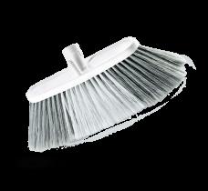Titiz tp-504 battal oto fırça koli(12li) ad 7,40