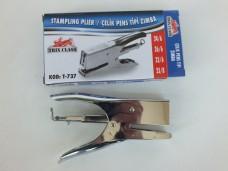 Trix T-737 çelik pens tipi zımba 32,50_600x450