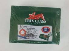 Trix t-763 beyaz silgi 30'lu 16,50_600x450