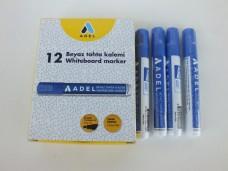 Adel tahta kalemi mavi 12'li 22,75_600x450