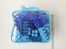 Cartoon 50prç çantalı lego 20,00_600x450