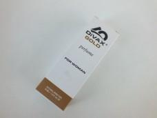 Divax gold 55ml bayan parfüm ad 10,00_600x450
