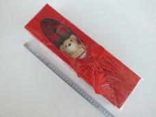 Eren-2 kutulu hediyelik güllü ayıcık 20,00_600x450