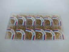 Gold çengelli iğne pk(36 lı) 27,00_600x450