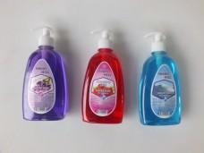 Mikromiss sıvı sabun 400ml koli ( 12 li) ad 2,00_600x450