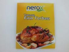 Nerox NRX-F529 yanmaz fırın torbası 1,00_600x450