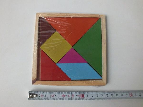 P-88 tangram 2,50_600x450