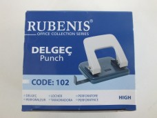 Rubenis 102 orta delgeç 26,85_600x450
