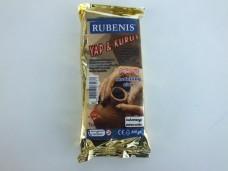 Rubenis 4500-k kahverengi 500gr doğal kil 4,85_600x450
