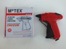 Rubenis motex mtx-05 kılçık makinesi 37,00_600x450