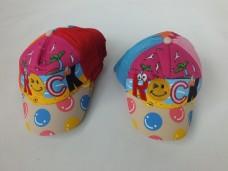 Art gold No 302-303 çocuk şapka dz 75,00_600x450